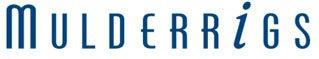 Mulderrigs Logo