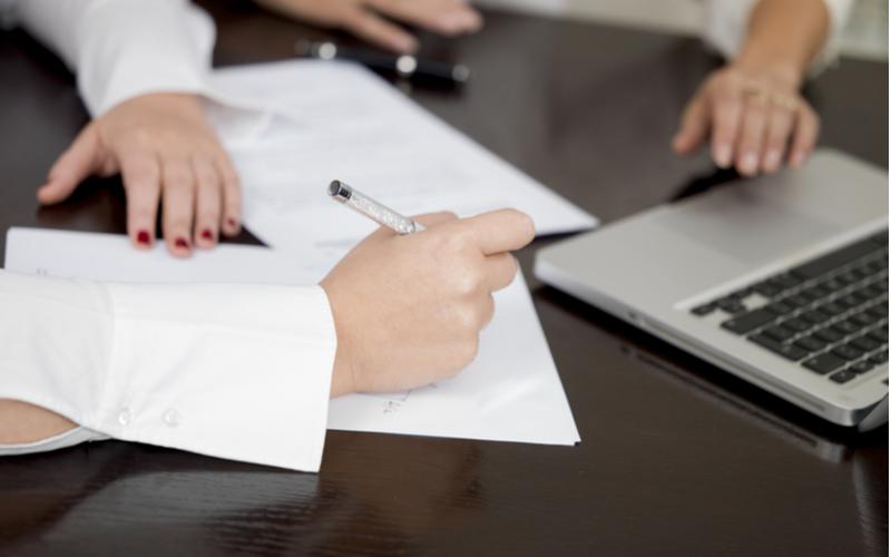 Personal Injury Case Studies Mulderrigs Solicitors