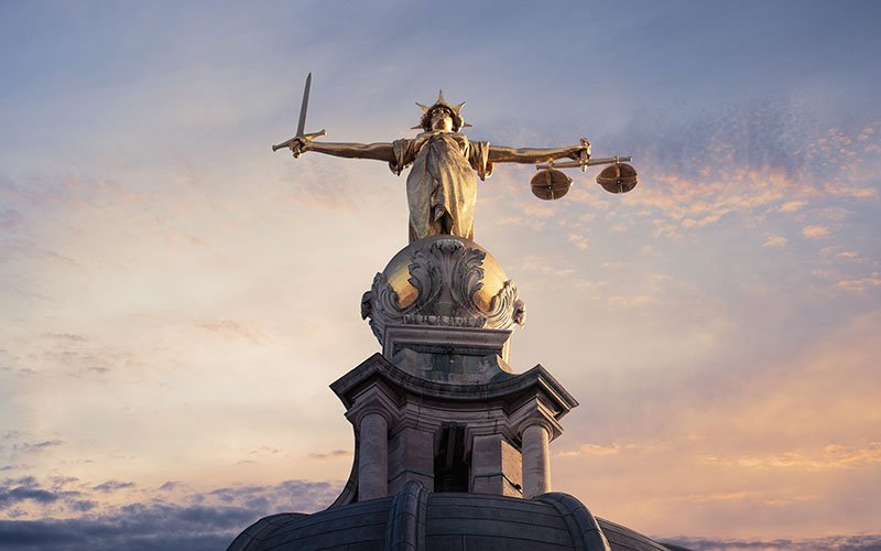 Solicitors Negligence Claims Mulderrigs Solicitors