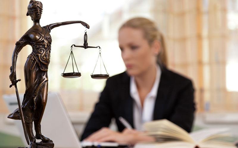 Negligent Conveyancing Claim Mulderrigs Solicitors